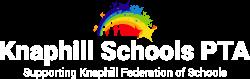 Knaphill Schools PTA